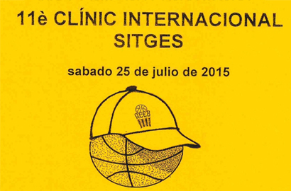 clinicsitges15noticia