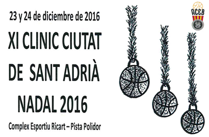 nadalACEB2016noticia