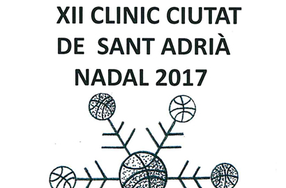 clinicnadalaceb2017noticia