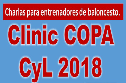 cliniccopacyl2018noticia