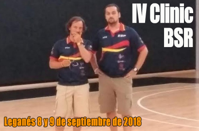 ivclinicbsr2018