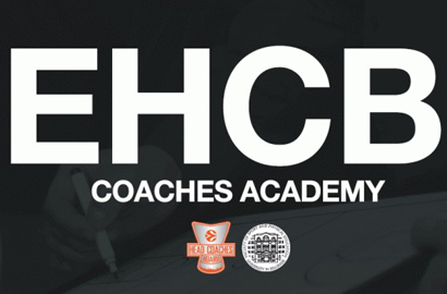 ehcbacademy2021noticia