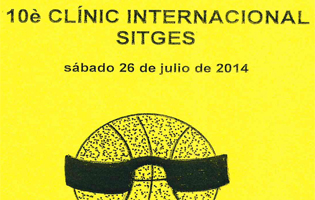 clinicsitges2014new