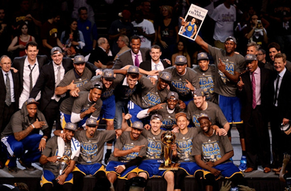 warriorscampeonesnba2015
