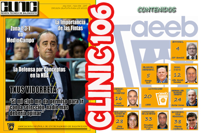 revista106noticia