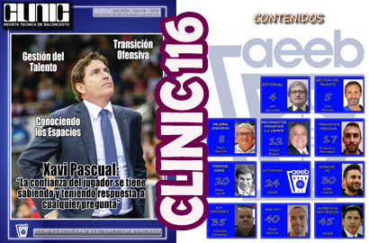 revista116noticia