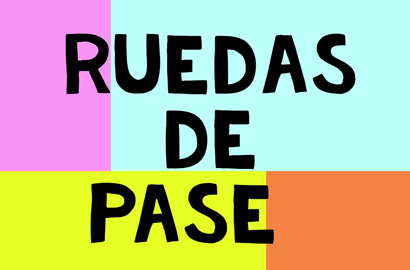 ruedasdepase20201215noticia