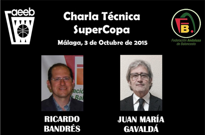 cartelclsc2015noticia