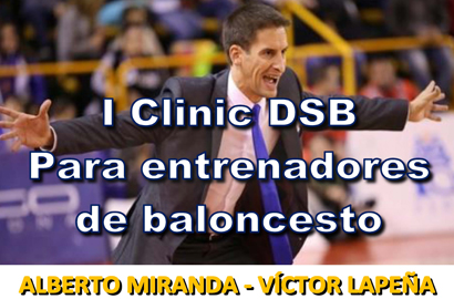 iclinicdsbacleb2016noticia