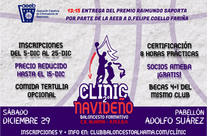 clinicrs18noticia