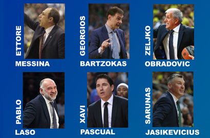 cliniccoacheseuroleague2019noticia2