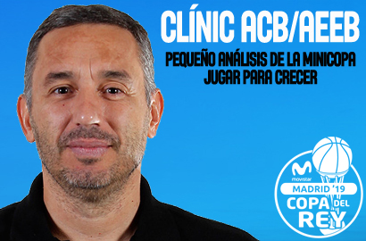 cliniccopa2019noticiajota