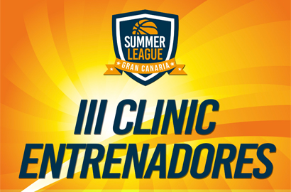 clinicsummerleaguegc2019noticia