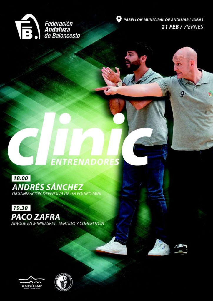 clinicfabjaen20200221cartel