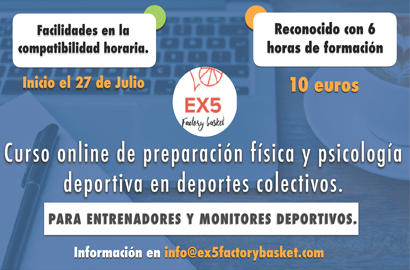 ex5cursoverano20200727noticia