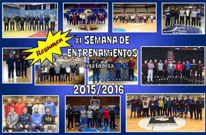 resumenxisementre2016noticia