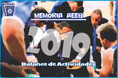 memoriaaeeb2019noticia