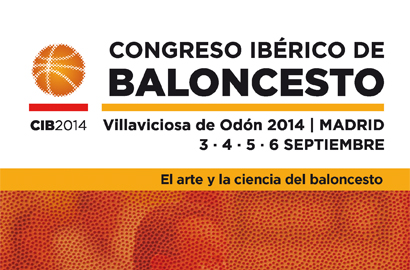cib2014noticia