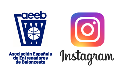 instagramaeeb20210429noticia