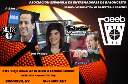 viajeusabrooklyn2017noticia